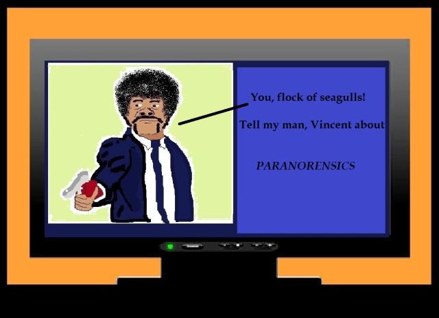 paranorensics.com