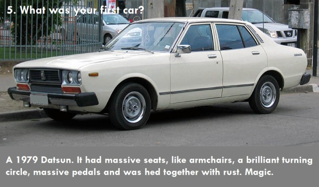1979_Datsun_180B_Bluebird