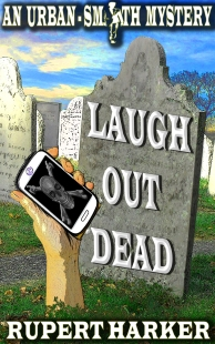 LAUGH OUT DEAD - NEWER VERSION 1